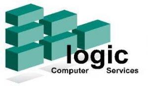 Logic Computer Services